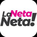 lanetaneta.com